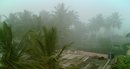 Coorg5
